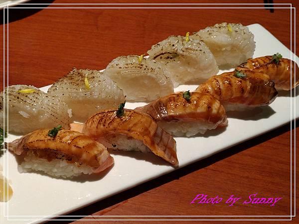 東街日本料理11.jpg