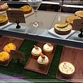 Heritage Bakery&Cafe1.jpg