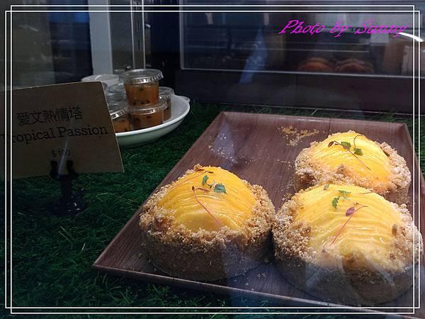 Heritage Bakery&Cafe3.jpg