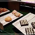 Heritage Bakery&Cafe4.jpg