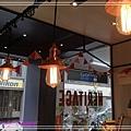 Heritage Bakery&Cafe5.jpg