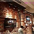 Heritage Bakery&Cafe7.jpg