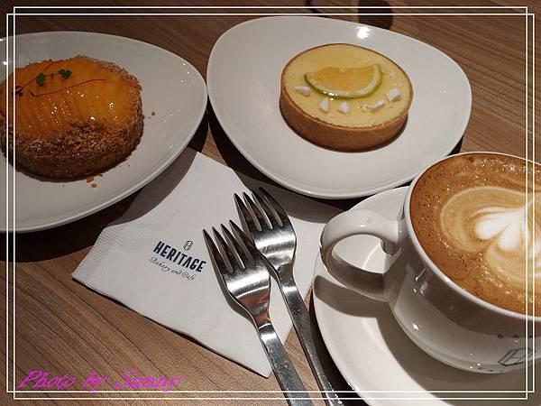 Heritage Bakery&Cafe8.jpg