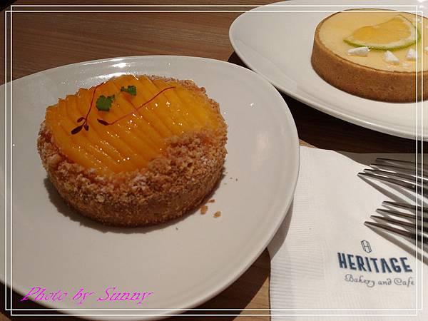 Heritage Bakery&Cafe9.jpg