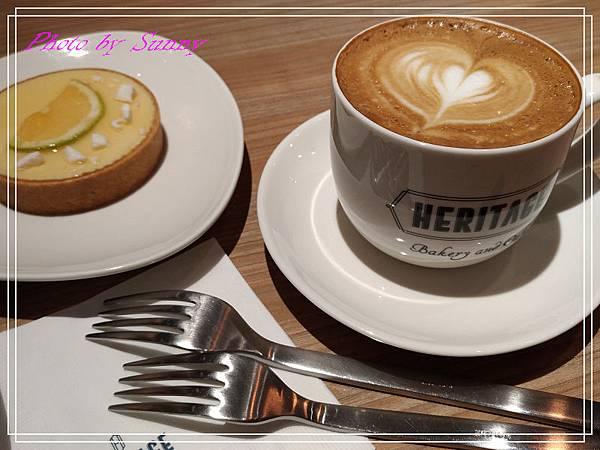 Heritage Bakery&Cafe10.jpg