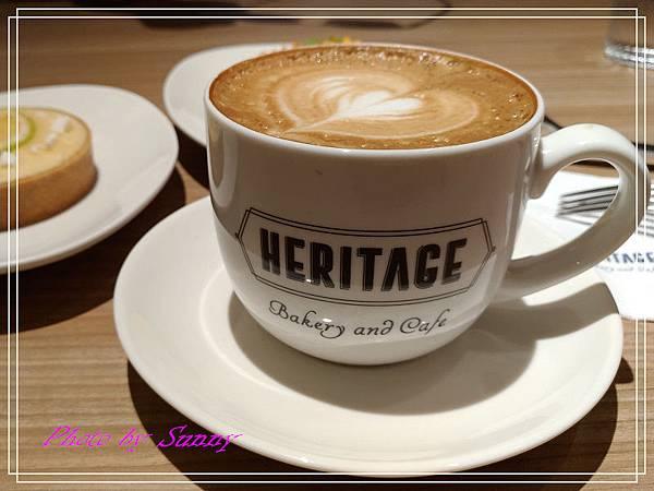 Heritage Bakery&Cafe14.jpg