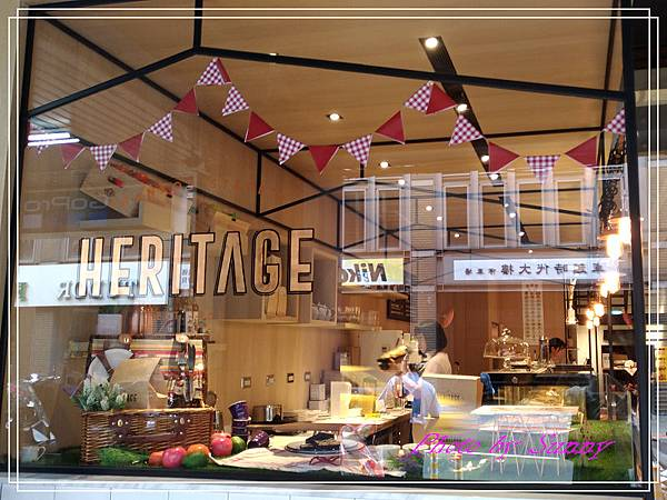 Heritage Bakery&Cafe17.jpg