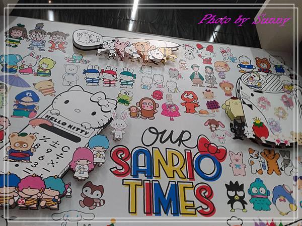 澳門our sanrio times38.jpg