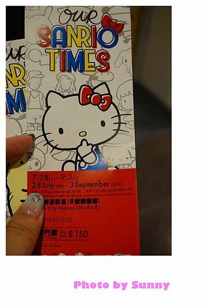 澳門our sanrio times36.jpg