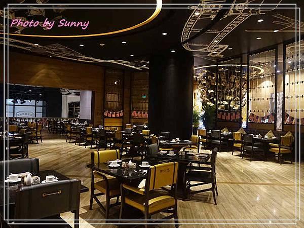 星匯餐廳4.jpg