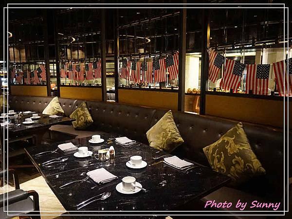 星匯餐廳3.jpg