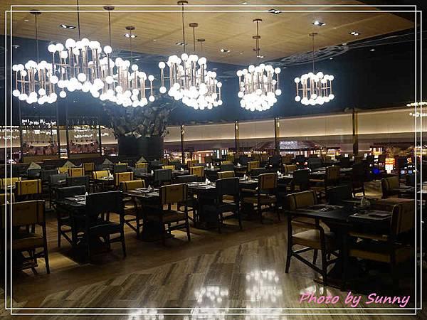 星匯餐廳8.jpg