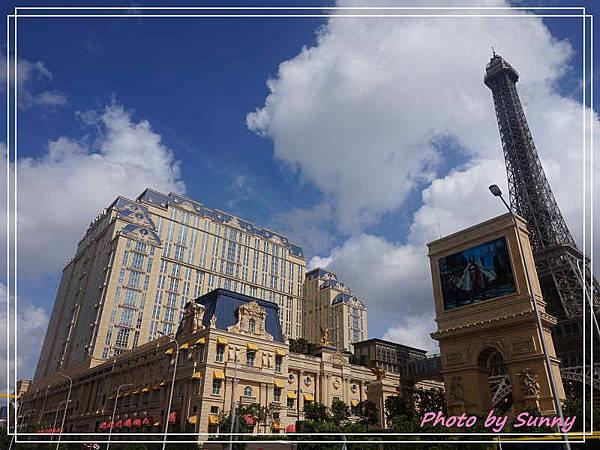 巴黎人飯店1.jpg