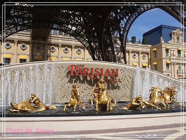 巴黎人飯店2.jpg