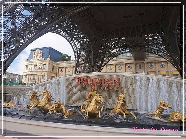 巴黎人飯店8.jpg