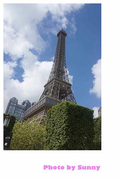 巴黎人飯店10.jpg