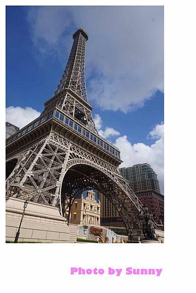 巴黎人飯店11.jpg