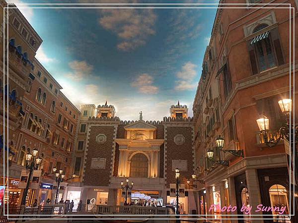 威尼斯人飯店12.jpg