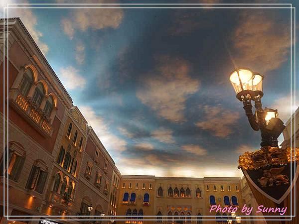 威尼斯人飯店13.jpg