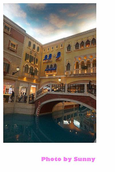 威尼斯人飯店15.jpg