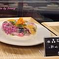 FUJI Flower6.jpg