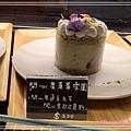 FUJI Flower8.jpg