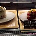 FUJI Flower9.jpg