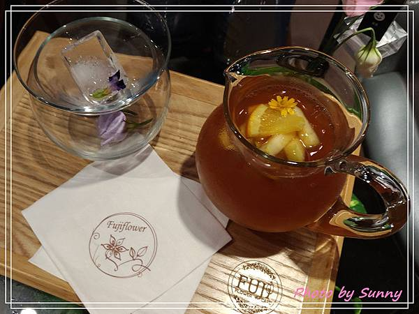 FUJI Flower12.jpg