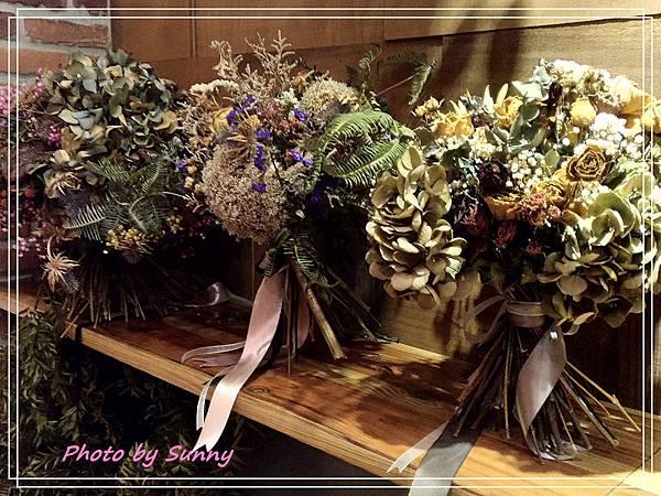 FUJI Flower23.jpg