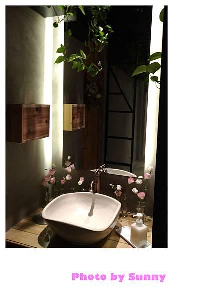 FUJI Flower37.jpg