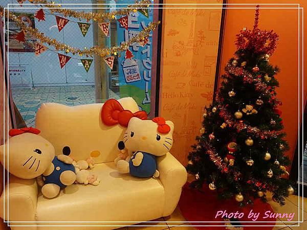 姬路Hello Kitty cafe6.jpg