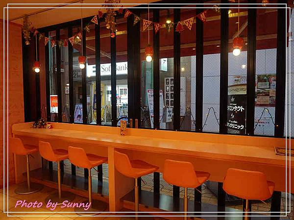 姬路Hello Kitty cafe7.jpg