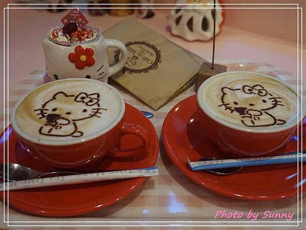 姬路Hello Kitty cafe8.jpg