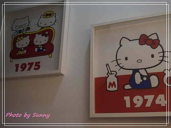 姬路Hello Kitty cafe9.jpg