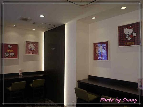 姬路Hello Kitty cafe10.jpg