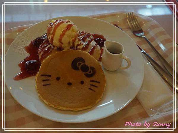 姬路Hello Kitty cafe12.jpg
