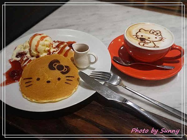 姬路Hello Kitty cafe16.jpg