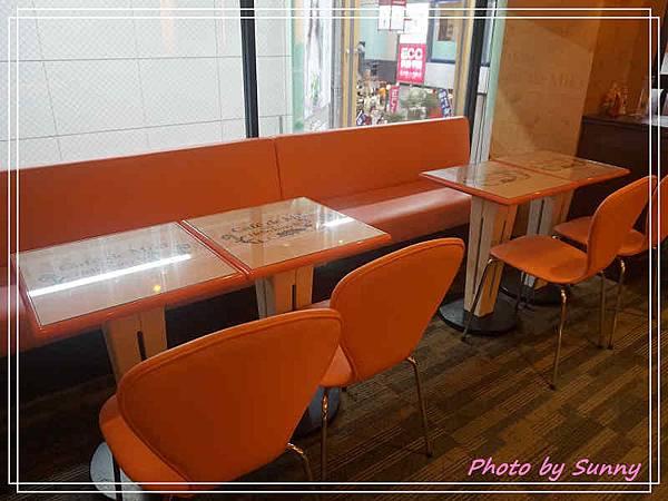 姬路Hello Kitty cafe19.jpg