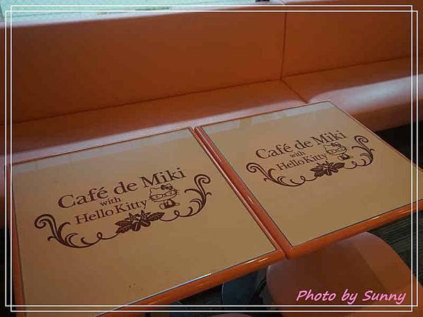 姬路Hello Kitty cafe20.jpg