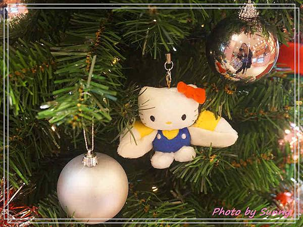 姬路Hello Kitty cafe22.jpg