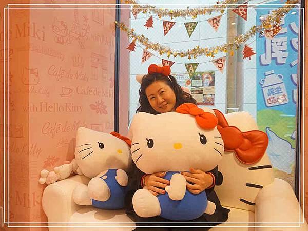 姬路Hello Kitty cafe21.jpg