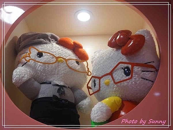 姬路Hello Kitty cafe23.jpg