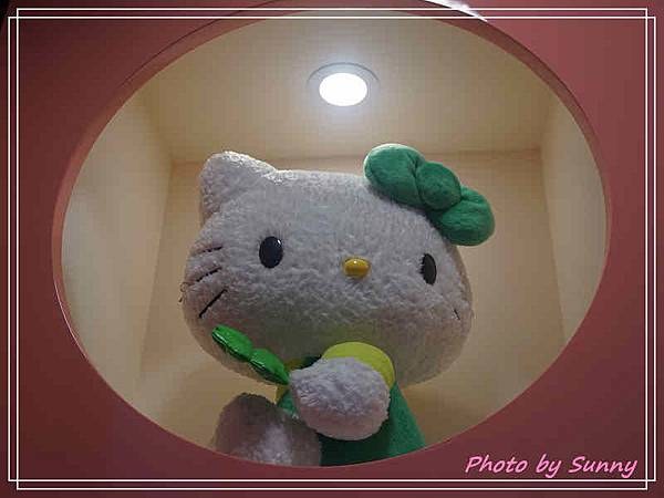 姬路Hello Kitty cafe24.jpg