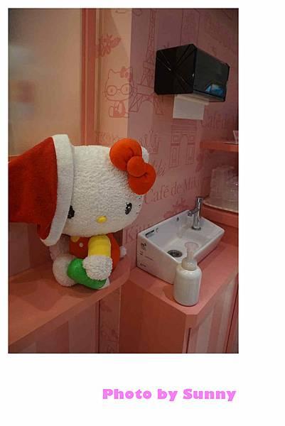 姬路Hello Kitty cafe29.jpg