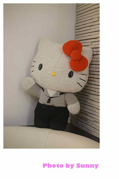 姬路Hello Kitty cafe32.jpg