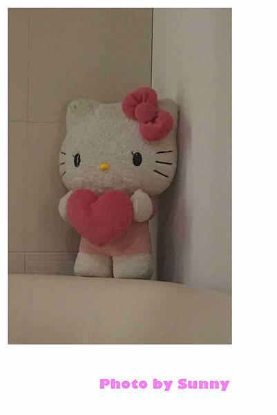 姬路Hello Kitty cafe33.jpg