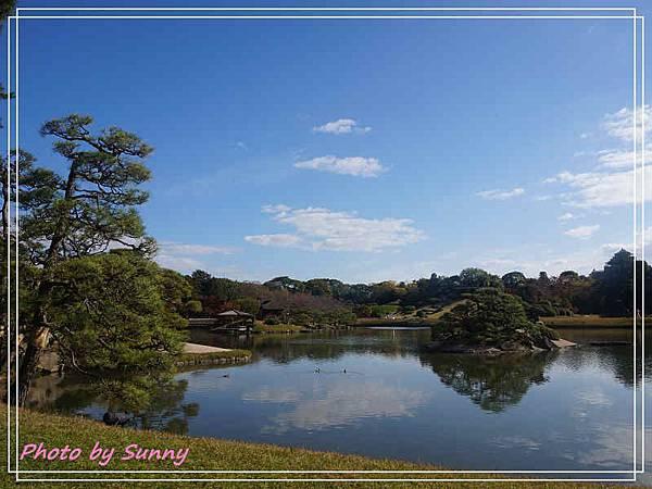 岡山後樂園4.jpg
