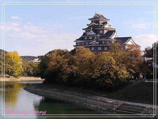 岡山後樂園12.jpg