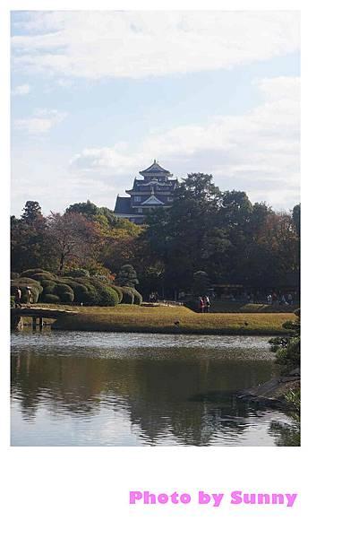 岡山後樂園14.jpg
