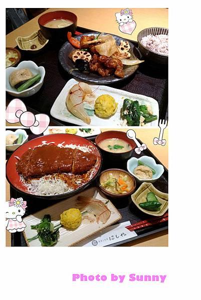 岡山日式定食15.jpg